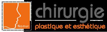 Chirurgie plastique et esthétique – Namur – Clinique et maternité Saint-Elisabeth