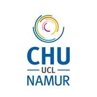 Logo_reduit