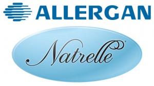 allergan-natrelle-300x168